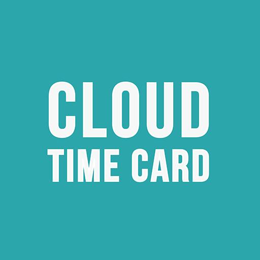 オンライン勤怠管理のクラウドタイムカード